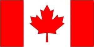 ויזה לקנדה