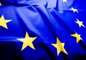"""ויזה לארה""""ב לבעלי דרכון אירופאי"""